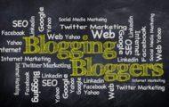 Blogeando
