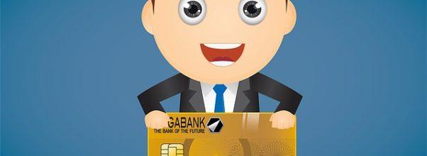 ¿Qué factores afectan mi puntaje crediticio?
