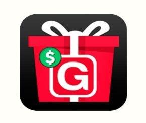 Dinero online