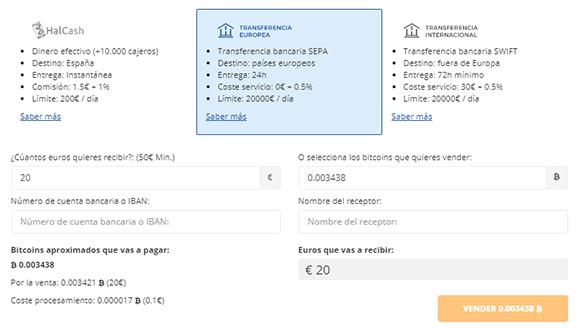 HispanicRadar